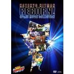 家庭教師ヒットマン REBORN! OP&ED MOVIE COLLECTION(DVD)