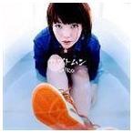 aiko / カブトムシ [CD]