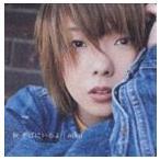 aiko / 秋 そばにいるよ(通常盤) [CD]
