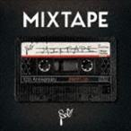 SuG / MIXTAPE(LIMITED EDITION盤/CD+2DVD) [CD]
