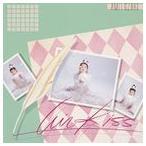尾崎亜美/エア キッス(HQCD)(CD)
