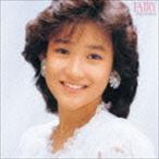 岡田有希子/FAIRY(完全限定生産盤/UHQCD)(CD)