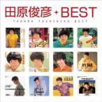 田原俊彦 / プラチナムベスト 田原俊彦 ベスト(UHQCD) [CD]画像