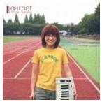 奥華子 / ガーネット [CD]