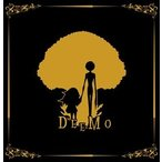 (ゲーム・ミュージック) 「DEEMO」SONG COLLECTION(CD)