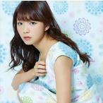 三森すずこ/サキワフハナ/恋はイリュージョン(初回限定盤/CD+DVD)(CD)