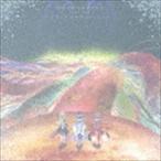 岡部啓一 MONACA/TVアニメ「結城友奈は勇者である -鷲尾須美の章-」 オリジナルサウンドトラック(CD)