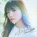 三森すずこ / 三森すずこ 9thシングル(仮)(初回限定盤/CD+DVD) [CD]