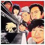 ジャポニカソングサンバンチ / JAPONICA SONG SUN BUNCH [CD]