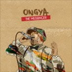 ONGYA / THE MESSENGER [CD]