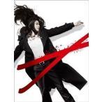 アンフェア the end Blu-ray スタンダード・エディション(Blu-ray)