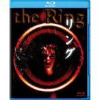 リング <Blu-ray> [Blu-ray]