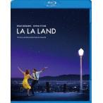 (初回仕様)ラ・ラ・ランド Blu-rayコレクターズ・エディション(Blu-ray)