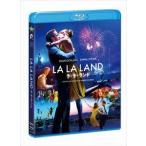 ラ・ラ・ランド Blu-rayスタンダード・エディション(Blu-ray)
