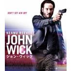 ジョン・ウィック【期間限定価格版】(Blu-ray)