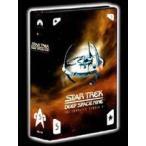 スター トレック ディープ スペース ナイン DVDコンプリート シーズン 5 コレクターズ ボックス