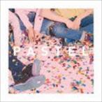 恋する円盤 / PASTEL [CD]