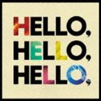 uchuu,/HELLO,HELLO,HELLO,(CD)