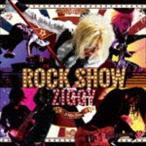 ZIGGY / ROCK SHOW [CD]