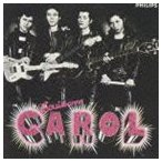 キャロル/ルイジアンナ(CD)