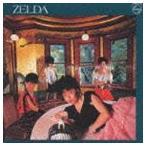 ゼルダ/ZELDA(CD)