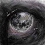ENO(Experimental Naph Organization)/Soft Interaction(CD)