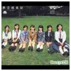 Berryz工房 / 第2成長期 [CD]