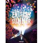 チャン・グンソク/JANG KEUN SUK ENDLESS SUMMER 2016 DVD(OSAKA ver.)(DVD)