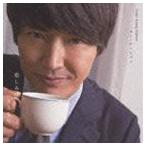 ユン・サンヒョン/悲しみにさよなら(B盤)(CD)