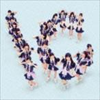 アイドルカレッジ / idolcollege [CD]