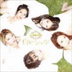 CHERRSEE/白いシャツ(通常盤)(CD)