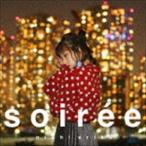 西恵利香 / soiree [CD]