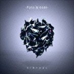PassCode/VIRTUAL(CD)