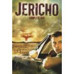 DVD・ミュージック通販専門店ランキング51929位 ジェリコ コンプリートBOX(DVD)