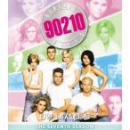 ビバリーヒルズ青春白書 シーズン7(DVD)