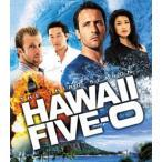 Hawaii Five-0 シーズン3〈トク選BOX〉 [DVD]