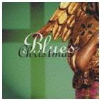 DVD・ミュージック通販専門店ランキング51921位 (オムニバス) ブルース・クリスマス(CD)