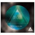 フォックス・キャプチャー・プラン/ブリッジ(CD)