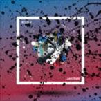 MELiSSA / GATHERWAY(BLUE盤) [CD]