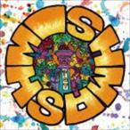 POT / MISH MASH [CD]