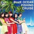つりビット/BLUE OCEAN FISHING CRUISE(通常盤)(CD)