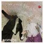 BIGMAMA/君想う、故に我在り(CD)