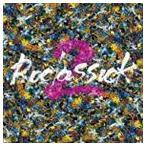 BIGMAMA/Roclassick2(CD)