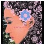 MISIA / 心ひとつ [CD]