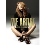 倖田來未/KODA KUMI 15th Anniversary LIVE The Artist(DVD)