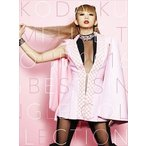 倖田來未/KODA KUMI LIVE TOUR 2016〜Best Single Collection〜(DVD)
