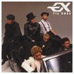 EXILE / Fly Away [CD]