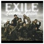 EXILE / Lovers Again(CD+DVD/ジャケットA) [CD]