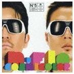 m-flo / COSMICOLOR [CD]
