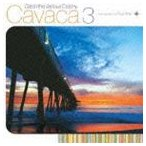 Ryohei/Catch the Various Catchy Cavaca 3 compiled by Ryohei(CD)